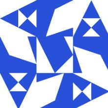 agustin173's avatar
