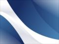 Agustin18's avatar