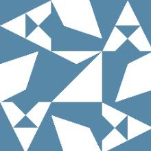 AGXBPO's avatar