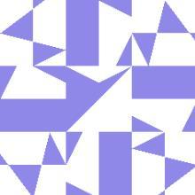 Agyeman's avatar