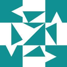 Agzas's avatar