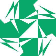 ah85's avatar