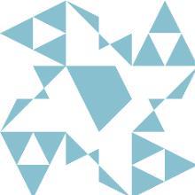 ahad554418's avatar
