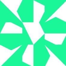 ahassett4's avatar