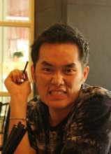 AhCheng