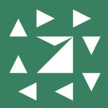 aherb's avatar
