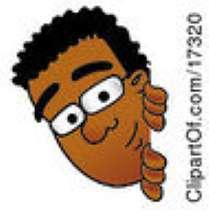 Ahetejaz's avatar