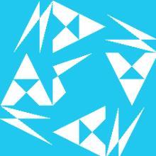 ahfei's avatar