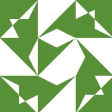Ahg83's avatar