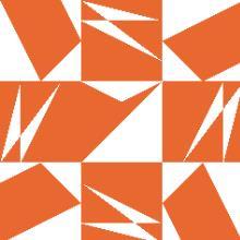 ahgbm's avatar