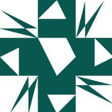 AhhI1075's avatar