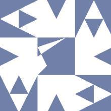 ahiddenmessi's avatar