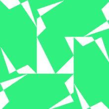 ahill007's avatar