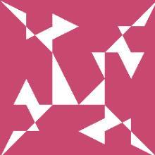 ahisaeda's avatar