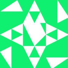ahiyaz's avatar