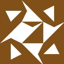 ahkyu's avatar
