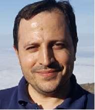 Ahmad-Yousefi's avatar