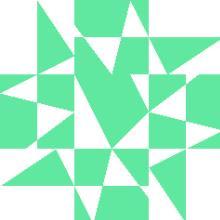 Ahmad77's avatar