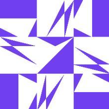 AhmadA's avatar