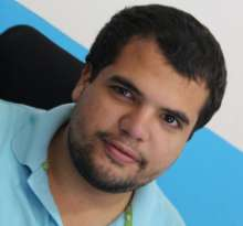 Ahmed-Fouad