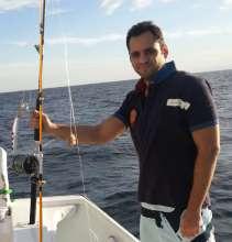 Ahmed.Amin's avatar