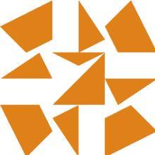 Ahmed.C's avatar