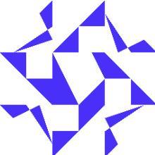 Ahmed.Naguib14's avatar