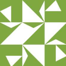 AHMED2003's avatar