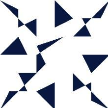 ahmed_agamy's avatar