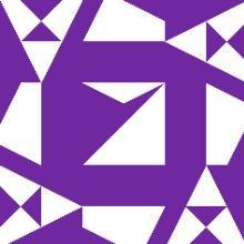 ahmed_co100's avatar