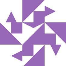 AhmedAQL's avatar