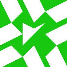 AhmedBakr's avatar