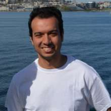 AhmedElSayed's avatar