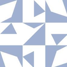 ahmedhm19's avatar
