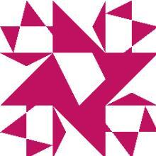 ahmedkk3's avatar