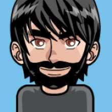 ahmedmahdi's avatar