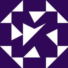 AhmedMD's avatar