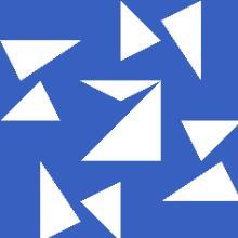 ahmedmhamid's avatar
