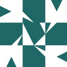 Ahmednayeem's avatar