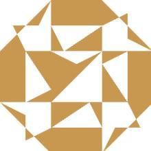 AhmedRehan's avatar
