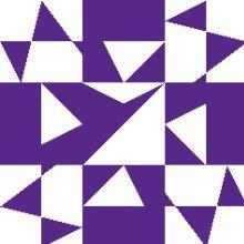 avatar of ahms86