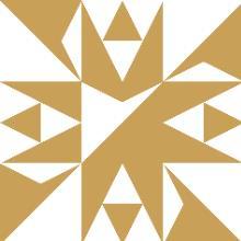 AhmedShaaban's avatar