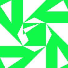 AhmedShaik's avatar