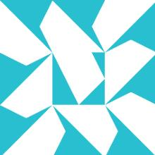 AhmedWP's avatar