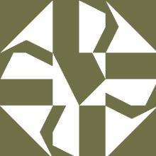AhmedZERO's avatar