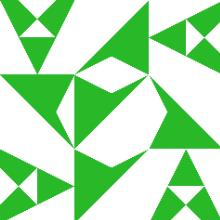 Ahmet2's avatar