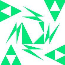 Ahnassay's avatar