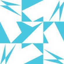 AHNBDL's avatar