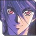 AhrimanSefid's avatar