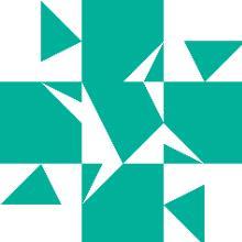 Ahron321's avatar